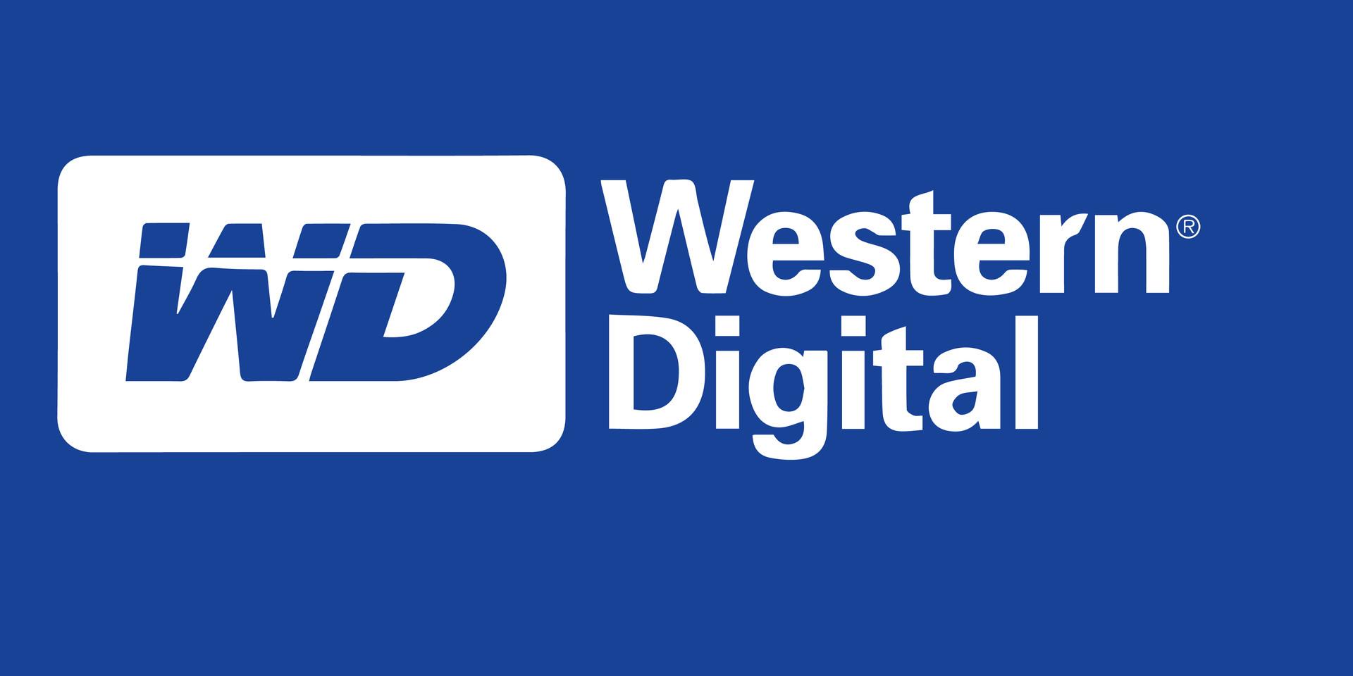 Westerm Digital.jpg