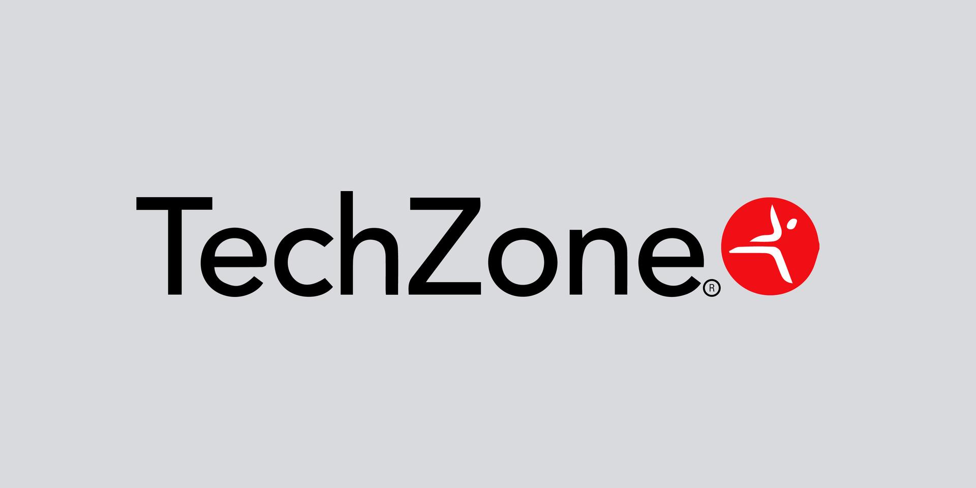 TechZone.jpg