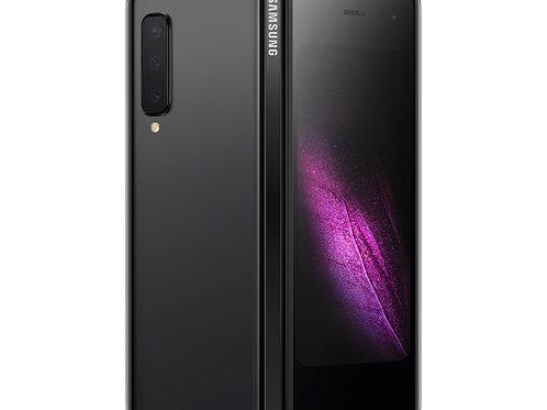 SMARTPHONE SAMSUNG GALAXY FOLD(SM-F900FZKJMXO)