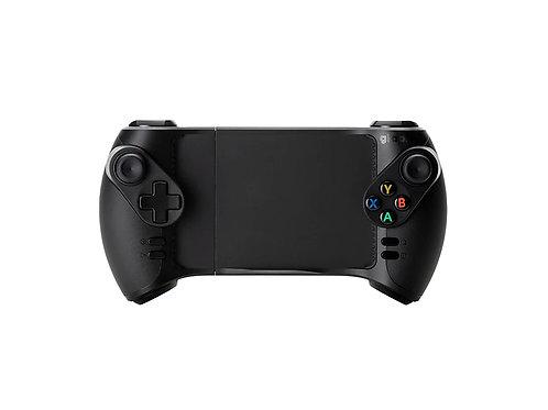 CONTROL SAMSUNG GAME PAD(GP-U999QXEEAAA)