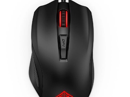 MOUSE HP OMEN 600 CAN/ENG(1KF75AA#ABL)