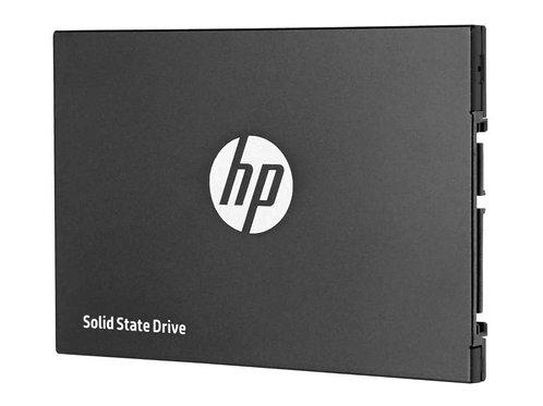UNIDADD DE ESTADO SOLIOD HP S700 250GB 560MB/s SATA III (2DP98AA)