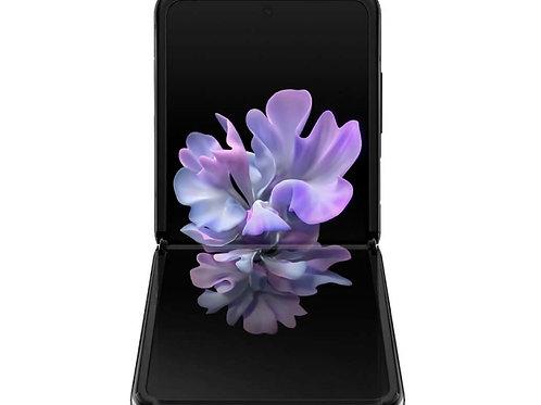 SMARTPHONE SAMSUNG GALAXY ZFLIP NEGRO (SM-F700FZKDMXO)