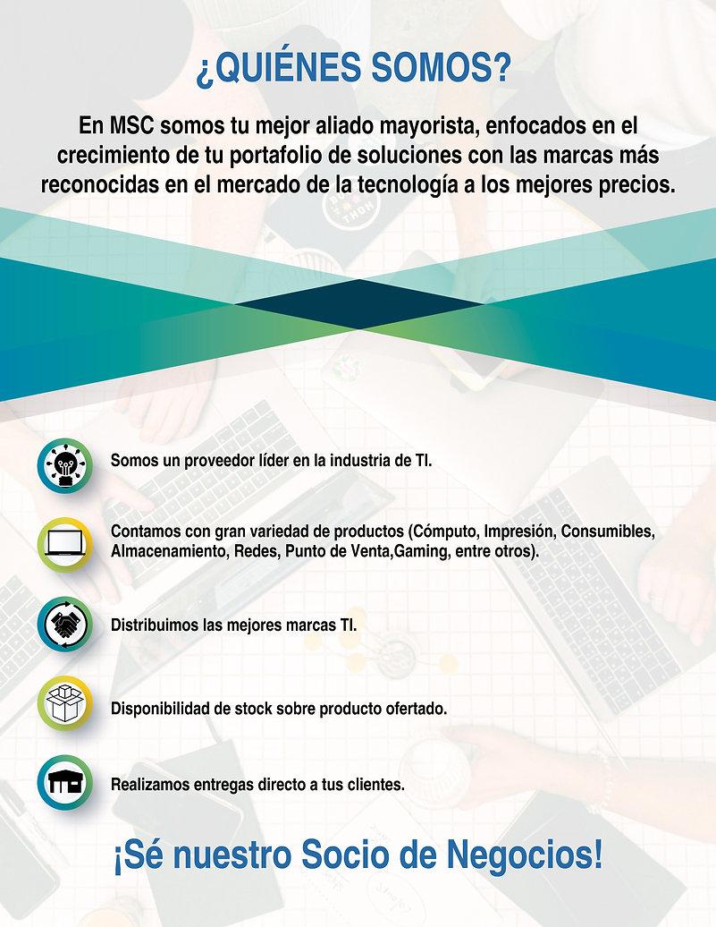 InfografiaRoadMSC.jpg