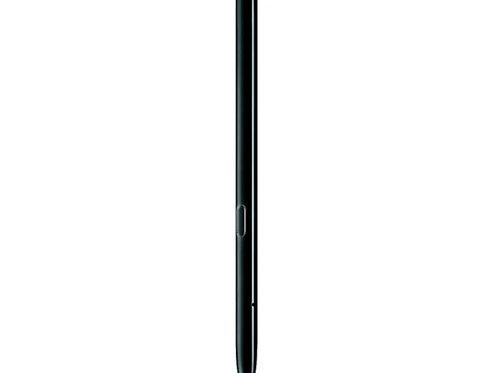 PLUMA SAMSUNG P/NOTE 10 BLACK (EJ-PN970BBEGMX)