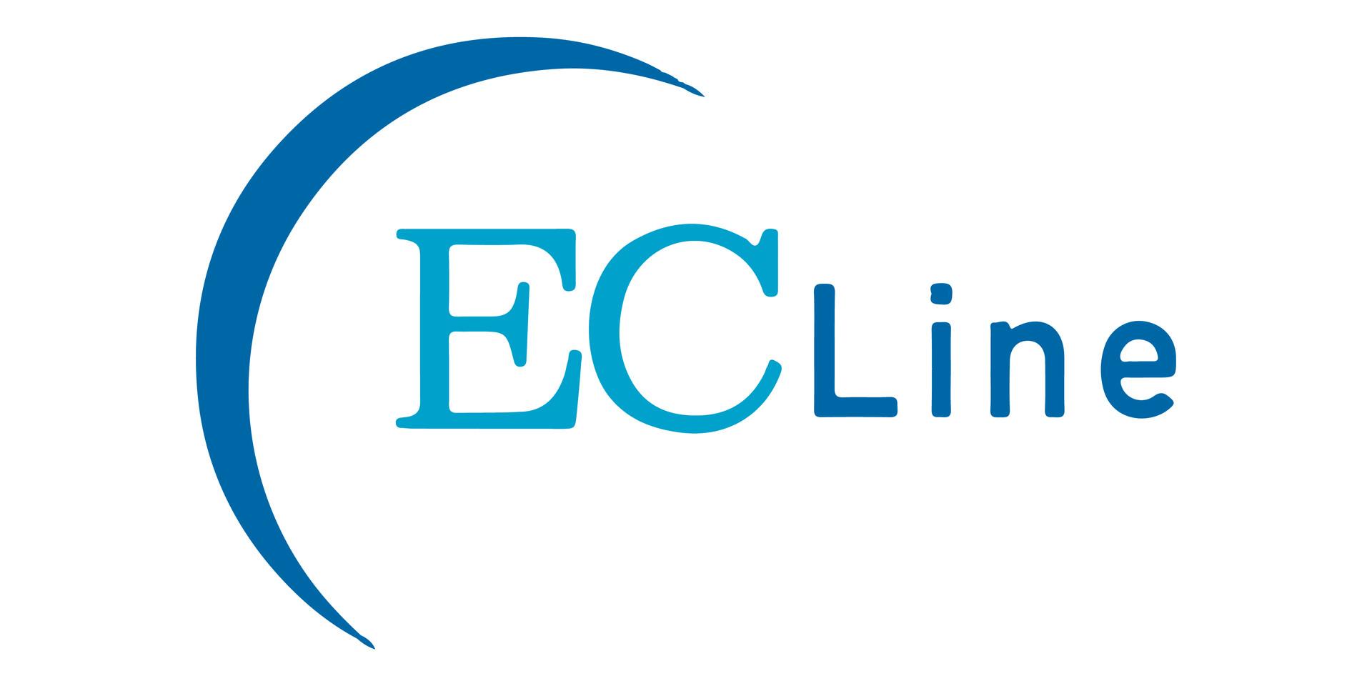 EC Line.jpg