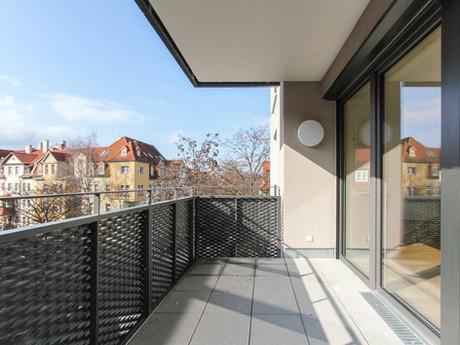 klausenerstrasse-balkon.jpg