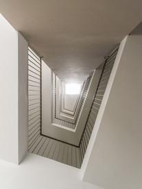 klausenerstrasse-treppenauge.jpg