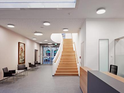 trommsdorffstrasse-treppe-unten.jpg