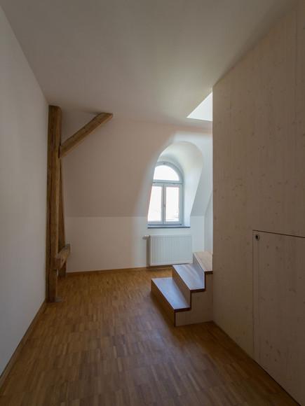 presseklub-treppe-1.jpg