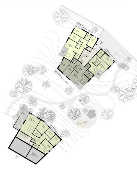 wbw-eisenach-grundriss.jpg