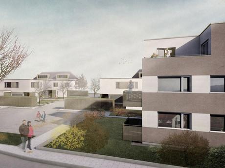 wbw-sondershausen-visu-1.jpg