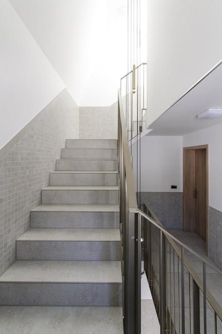 kleine-arche-treppe.jpg