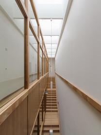 konventgebaeude-treppe.jpg