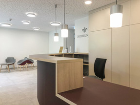 gaestehaus-dreibrunnen-rezeption-foyer.j
