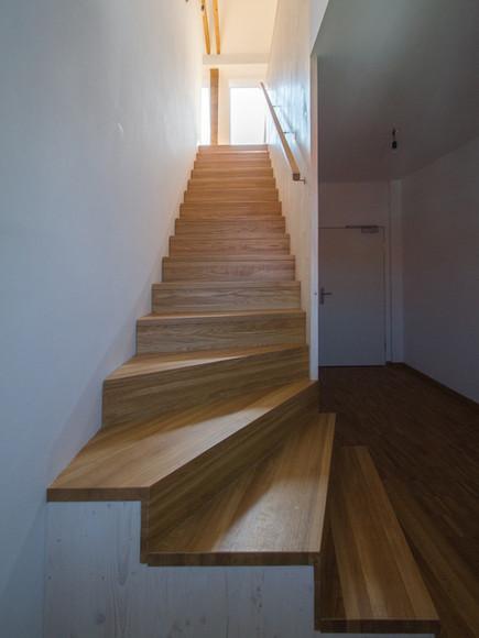 presseklub-treppe-3.jpg
