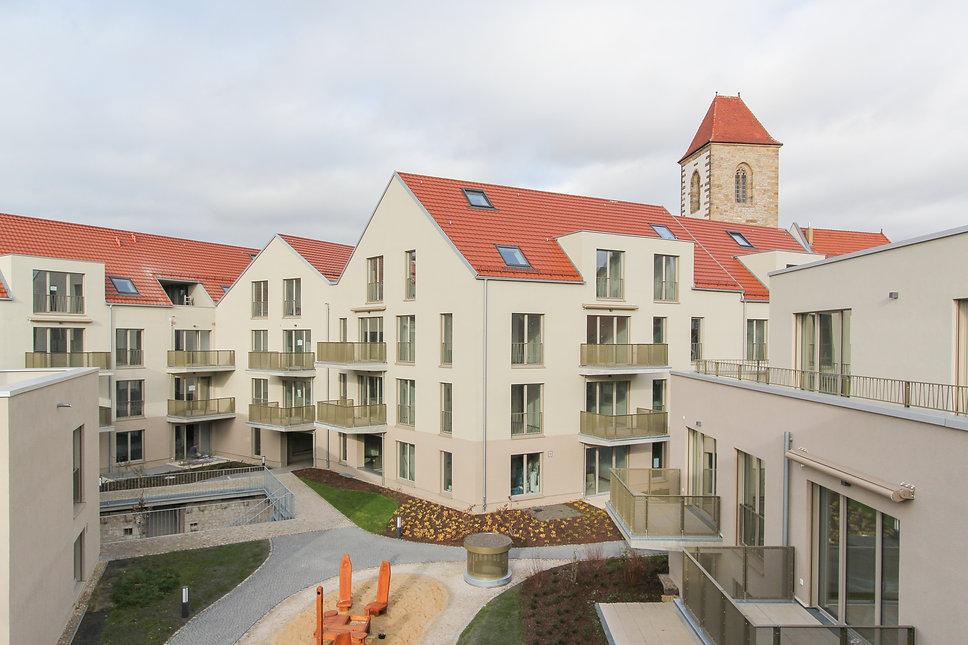ha-georgsgasse-blick-von-terrasse.jpg