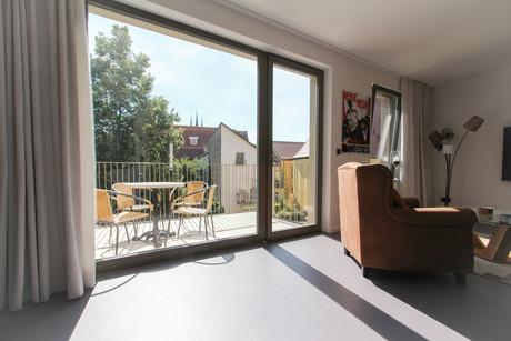 kleine-arche-wohnraum.jpg