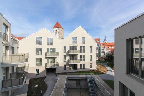 ha-georgsgasse-innenhof-2.jpg