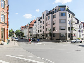 dalbergsweg-strasse1.jpg