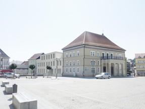 wbw-sondershausen-perspektive-platz.jpg