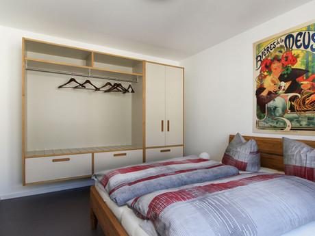 kleine-arche-schlafzimmer.jpg