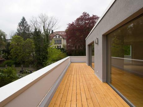 cyriakstrasse-terrasse-2.jpg