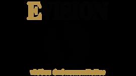 Nouveau logo evision.png