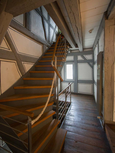 haus-stiftungen-treppe-og1.jpg