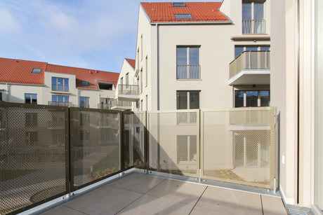 ha-georgsgasse-balkon.jpg