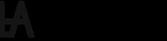 Logo_gesamt_2.png