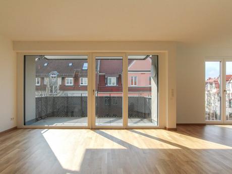 klausenerstrasse-balkon-innen.jpg