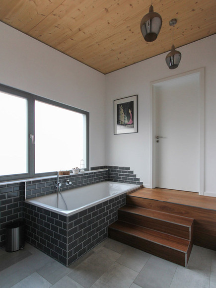 efh-hokzhaus-bei-erfurt-badewanne.jpg