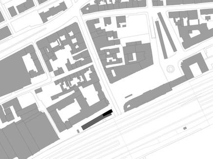 wbw-radstation-lageplan.jpg
