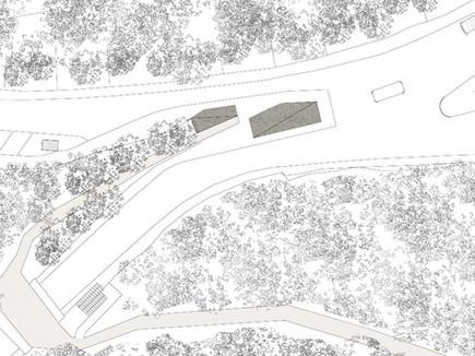 wbw-pavillion-wartburg-lageplan.jpg