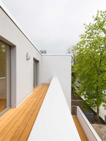 cyriakstrasse-terrasse-1.jpg