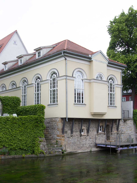 kleine-synagoge-fassade.jpg