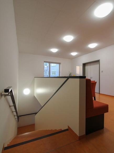 begegnungsstaette-mia-treppe-oben.jpg
