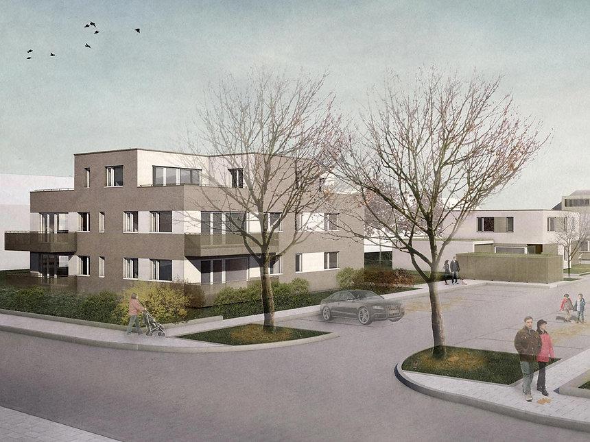 wbw-sondershausen-visu-2.jpg