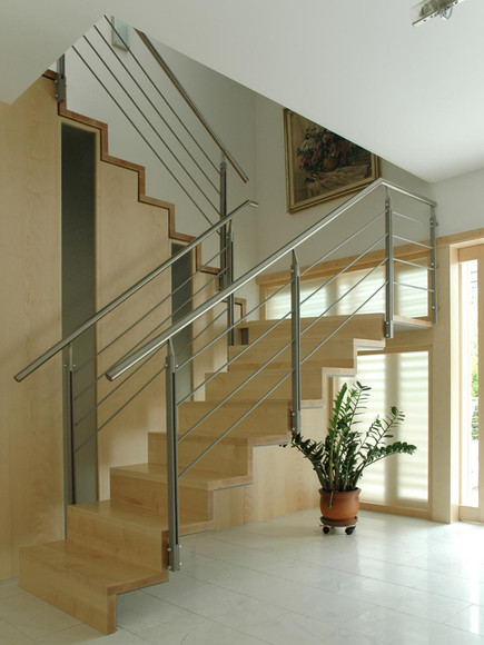 espachstrasse-treppe.jpg