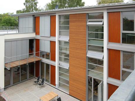 wohnstaette24-innenhof.jpg