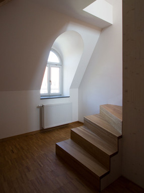 presseklub-treppe-2.jpg