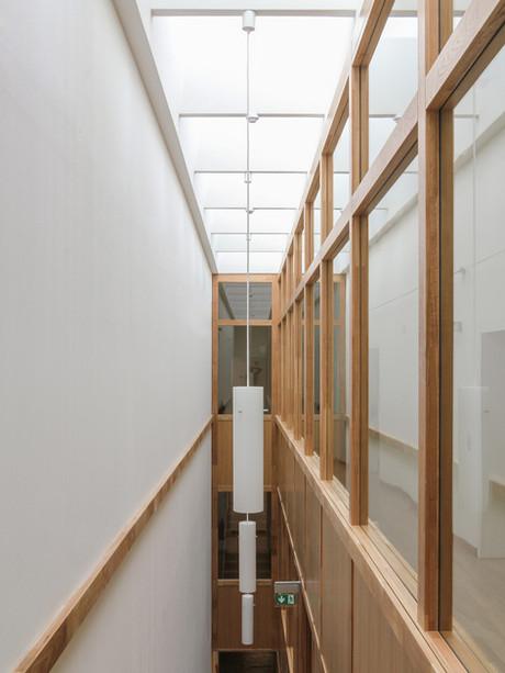 konventgebaeude-treppe-2.jpg