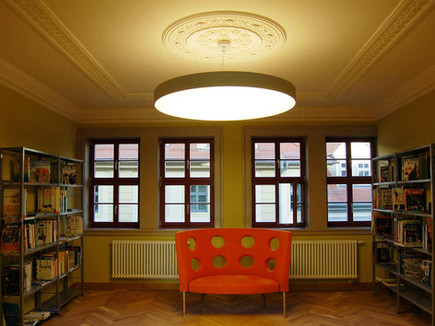 kinderbibliothek-leseraum.jpg