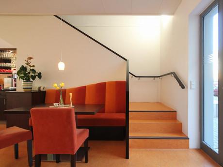 begegnungsstaette-mia-treppenaufgang.jpg