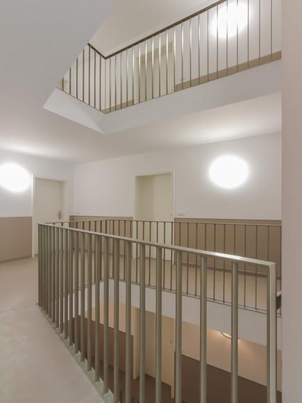 klausenerstrasse-treppe.jpg