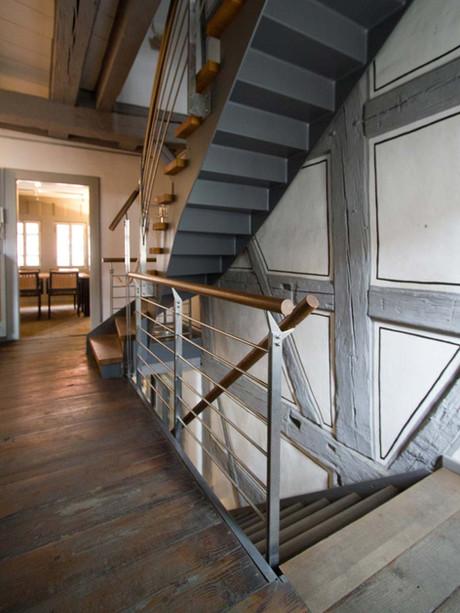 haus-stiftungen-treppe-og2.jpg