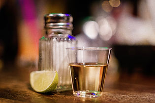 Liquor delivery app Denver