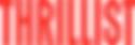 Thrillist logo .png
