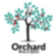 Orchard W&S.jpeg
